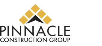 Pinnacle Construction Group